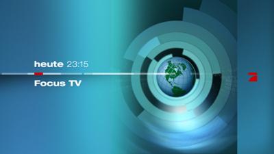 prosieben focus tv