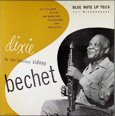 vintage vinyl cover