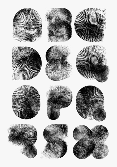 fingertype