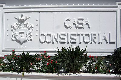 Foto: Mijas Typografie