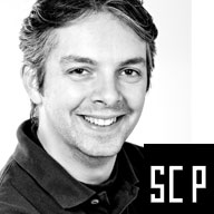 stefano c. picco aka scp