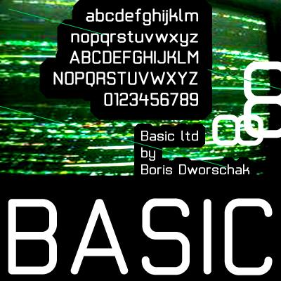Basic ltd