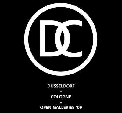 Grafik: Logo DC