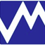 Logo: Marketingclub Mönchengladbach