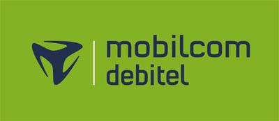 Mobilcom Debitel Aufladen Nicht Möglich