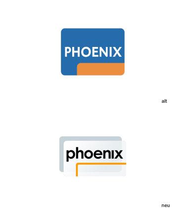 phoenix (fernsehsender)
