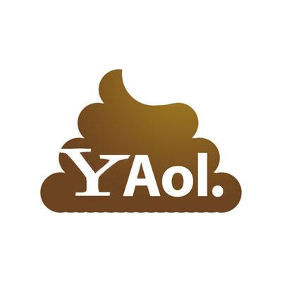 Yaol. Logo