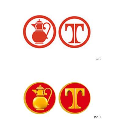 Grafik: Logo Kaisers Tengelmann