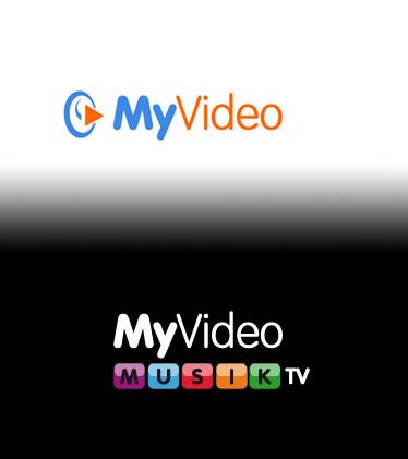 Myvideotv