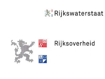 Grafik: Wort-Bildmarke Niederlande