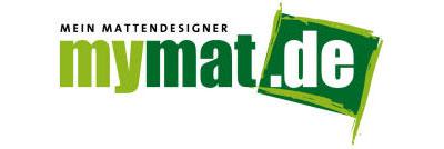 Logo mymat.de