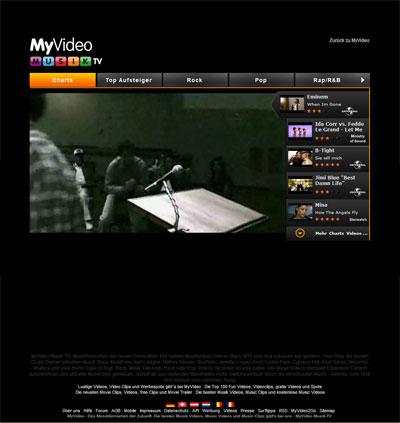 neue kinofilme online schauen