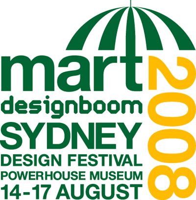 Grafik: designboom mart 2008