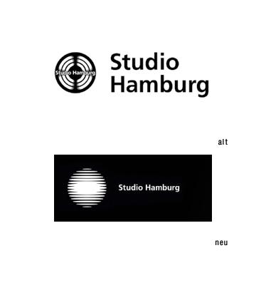 logo studio hamburg