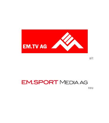 EM.TV EM.SPORT