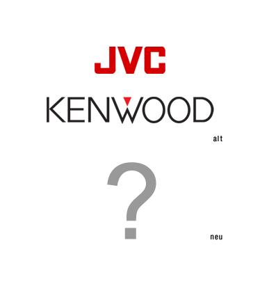 logos jvc kenwood