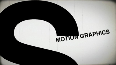 motion-design flickermood