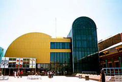 Foto: Powerhouse Museum