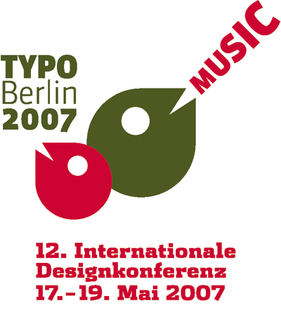 typo berlin 2007