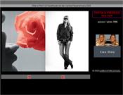 Website frieda-freddies.com Alt